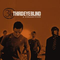 Jumper (2006 Remastered Version) - Third Eye Blind