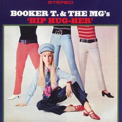 Groovin' - Booker T. & the MG's