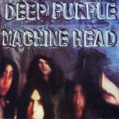 Smoke On The Water by Deep Purple