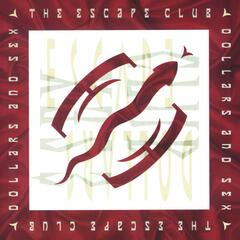 I'll Be There - The Escape Club