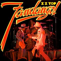 Heard It On The X  (Remastered Version) - ZZ Top