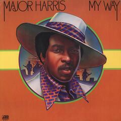 Love Won't Let Me Wait - Major Harris