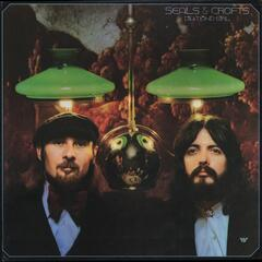Diamond Girl - Seals & Crofts