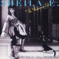 The Glamorous Life - Sheila E.