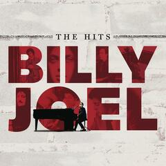 We Didn't Start the Fire - Billy Joel