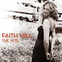 Let Me Let Go (Remastered Album Version) - Faith Hill