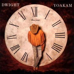 Fast As You - Dwight Yoakam