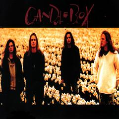 Far Behind - Candlebox