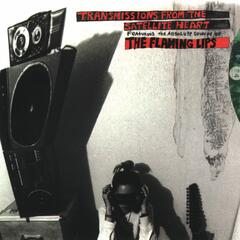 She Don't Use Jelly - The Flaming Lips