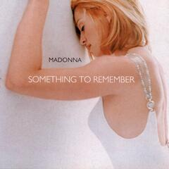 This Used To Be My Playground - Madonna