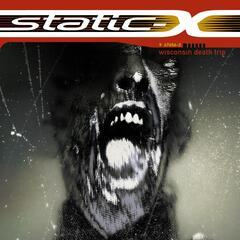Push It by Static-X