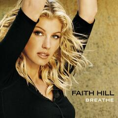 The Way You Love Me - Faith Hill