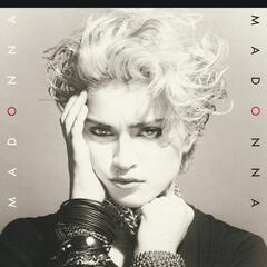 Holiday - Madonna