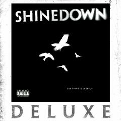 The Crow & The Butterfly (Pull Mix) [Bonus Track]