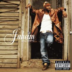Put That Woman First - Jaheim