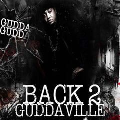 Back 2 Guddaville Intro