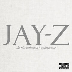 03' Bonnie & Clyde - Jay-Z