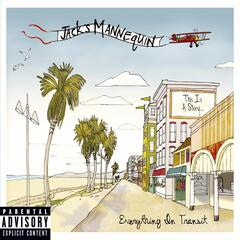 The Mixed Tape - Jack's Mannequin