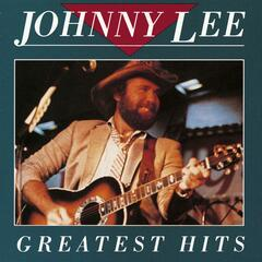 Cherokee Fiddle - Johnny Lee