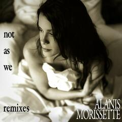 Not As We [Jack Shaft Radio Edit]