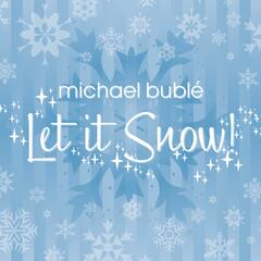 I'll Be Home For Christmas - Michael Bublé
