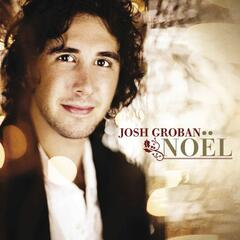 The First Noël (Duet with Faith Hill) - Josh Groban