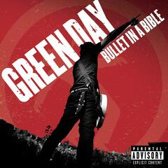 Holiday (Live) - Green Day