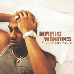 I Don't Wanna Know - Mario Winans