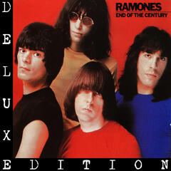 Do You Remember Rock and Roll Radio (Remastered Version) - Ramones