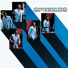 One Of A Kind (Love Affair) - The Spinners