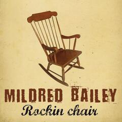 Rockin Chair