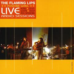 The Golden Age [CD101 Version] [Live]