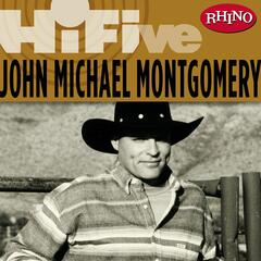 Be My Baby Tonight (Remastered Version) - John Michael Montgomery
