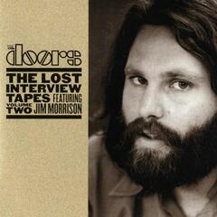 People Say The Doors Have Declined [The Lost Interview Tapes - Volume Two]