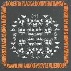 Where Is The Love - Roberta Flack & Donny Hathaway
