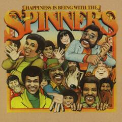 If You Can't Be in Love - The Spinners