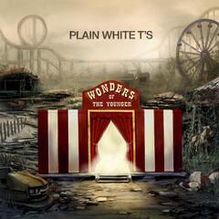 Rhythm Of Love - Plain White T's