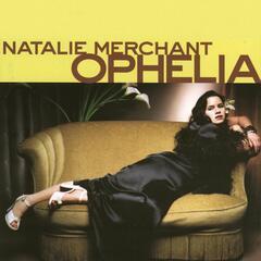 Break Your Heart - Natalie Merchant