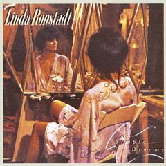 It's So Easy - Linda Ronstadt