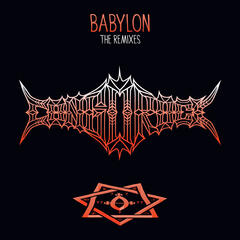 Babylon feat Mr. Lexx (Original Mix)