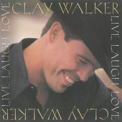 The Chain Of Love - Clay Walker