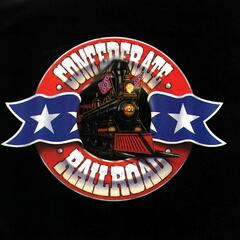 Trashy Women (Remastered Album Version) - Confederate Railroad