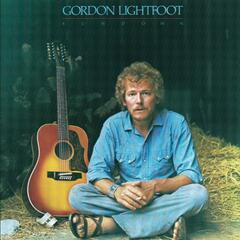 Carefree Highway - Gordon Lightfoot