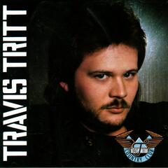 Drift Off To Dream - Travis Tritt