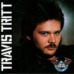 Drift Off To Dream by Travis Tritt