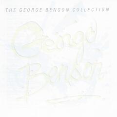 Love All The Hurt Away - George Benson