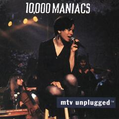 These Are Days [MTV Unplugged Version]