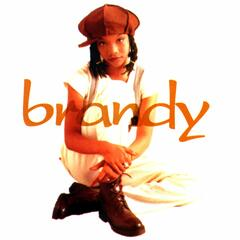 Brokenhearted - Brandy