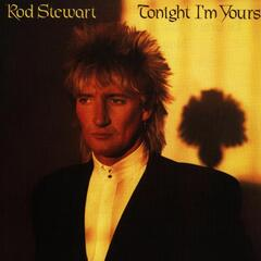 Da Ya Think I'm Sexy [1981 Rehearsal] - Rod Stewart