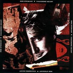 Rhythm of My Heart (Rhythm of My Heart) - Rod Stewart